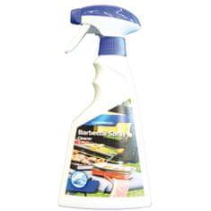 Campingaz Čistící sprej BIO - 500 ml
