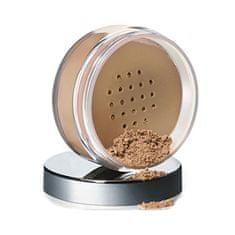 Mary Kay Minerální pudrový make-up 8 g (Odstín Ivory 1)