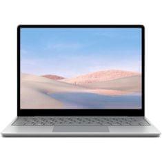 Microsoft Surface Laptop GO prenosnik (1ZO-00025)