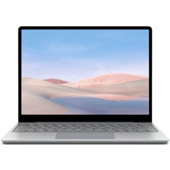 Microsoft Surface Laptop GO prenosnik (THH-00047)