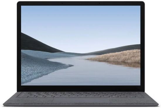Microsoft Surface Laptop 3 prijenosno računalo (VGY-00025)