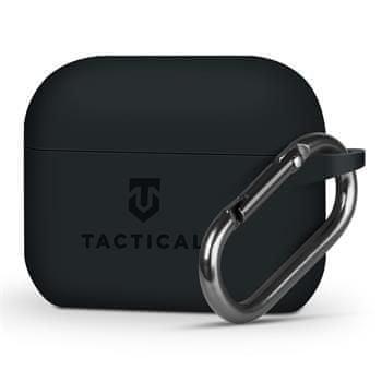 Tactical Velvet Smoothie futrola za AirPods Pro Asphalt 2453992