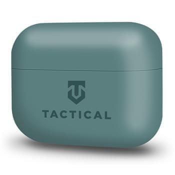 Tactical Velvet Smoothie futrola za AirPods Pro Bazooka 2453985
