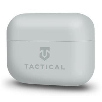 Tactical Velvet Smoothie futrola za AirPods Pro Foggy 2453987