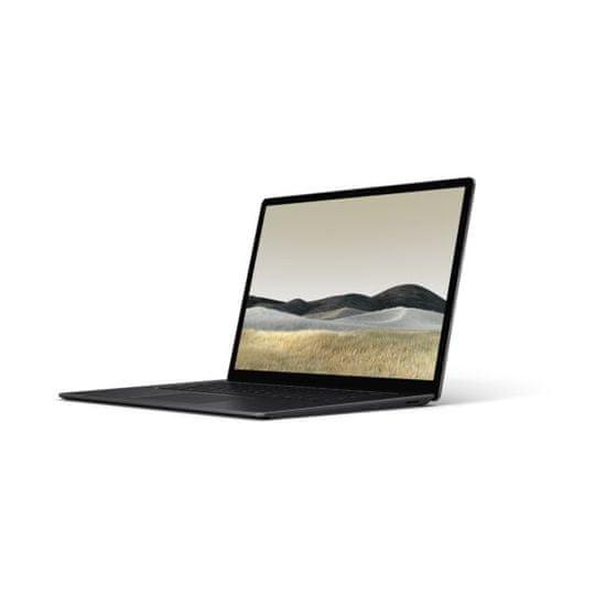 Microsoft Surface Laptop 3 prenosnik (V4C-00093)