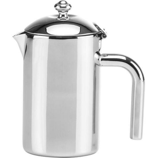 Hepp Konvice na kávu nerez 300 ml