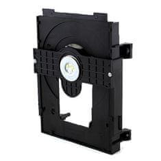 Roadstar ND HIF-1850 CD lemez, ND HIF-1850 CD lemez