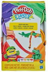 Play-Doh Elastix - Bold
