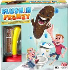 Mattel Öblítő játék