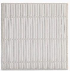 Twistshake HEPA filter - príslušenstvo k parnému sterilizátoru 5v1