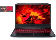 Acer Nitro 5 AN515-44-R39Q gaming prenosnik (NH.Q9HEX.00T)