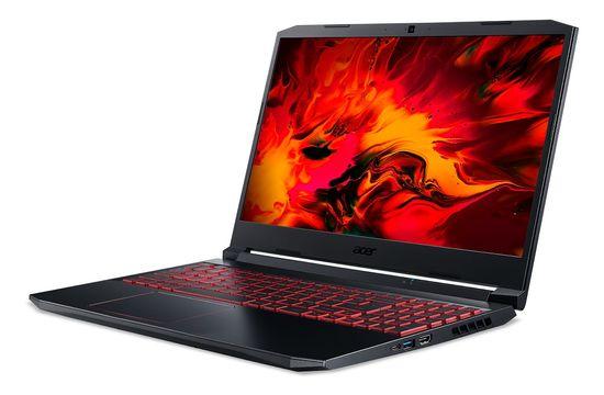 Acer Nitro 5 AN515-44-R3D3 gaming prenosnik