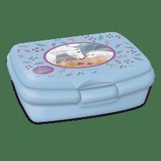 Ars Una Box na svačinu Fairy Manor