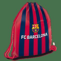 Ars Una Ars Una Sáček na přezůvky FC Barcelona 19 maxi