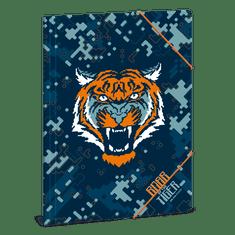 Ars Una Složka na sešity Roar of the Tiger A4