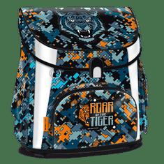 Ars Una Ars Una Aktovka Roar of the Tiger magnetic
