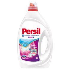 Persil Gel Odor Neutralization Color gel za pranje, 63 pranj