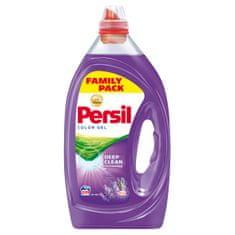 Persil Lavender Color gel za pranje, 5 l, 100 pranj