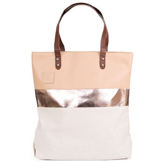 Art of Polo Torebka tr18232 .1 Beige