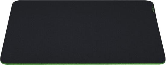 Razer Level Up Bundle, US (RZ85-02741200-B3M1)
