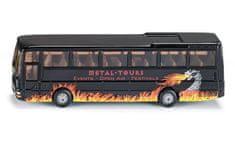 shumee Autobus Szkolny