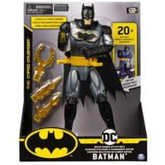 shumee Figurka Batman deluxe 30 ,5 cm