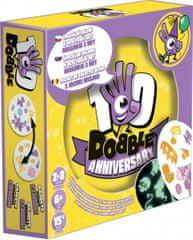 Asmodee ADC Blackfire Dobble Anniversary