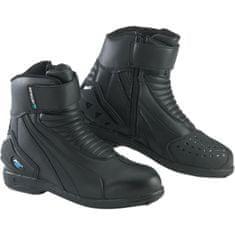 SPADA moto obuv ICON 43 nízke