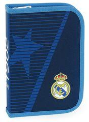 Ars Una Penál Real Madrid 15/16 rozkládací