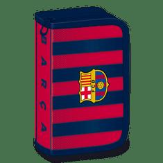 Ars Una Penál FC Barcelona 19 plněný