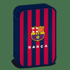 Ars Una Penál FC Barcelona 19