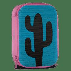 Ars Una Školní penál Kaktus měnící