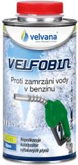 Velvana Velfobin 450ml proti zamrzání vody v benzinu