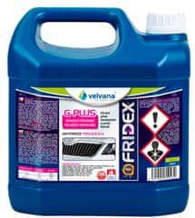 Velvana Fridex G Plus 3L červený G12