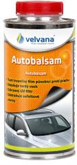 Velvana Autocleaner Autobalsam odstraňovač skvrn od asfaltu a pryskyřice 500ml
