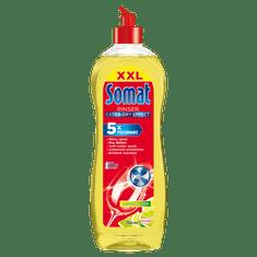 Somat Rinser L&L sredstvo za izpiranje, 750 ml, LC2