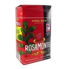 Rosamonte 1000 g