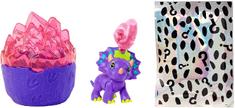 Mattel Cave Club Dino fala kryształów 2