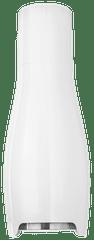 Ciarko Design Odsavač ostrůvkový Hydria White (CDW4401B) + 4 roky záruka po registraci