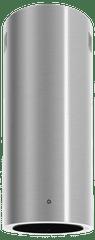 Ciarko Design Odsavač ostrůvkový Tubus W Inox (CDW3801I) + 4 roky záruka po registraci