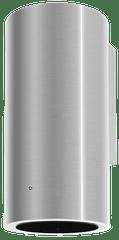 Ciarko Design Odsavač komínový Tubus Inox (CDP3801I) + 4 roky záruka po registraci