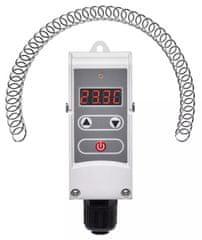 Emos P5683 nadometni termostat