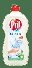Pril Balsam Aloe Vera detergent, 1200 ml