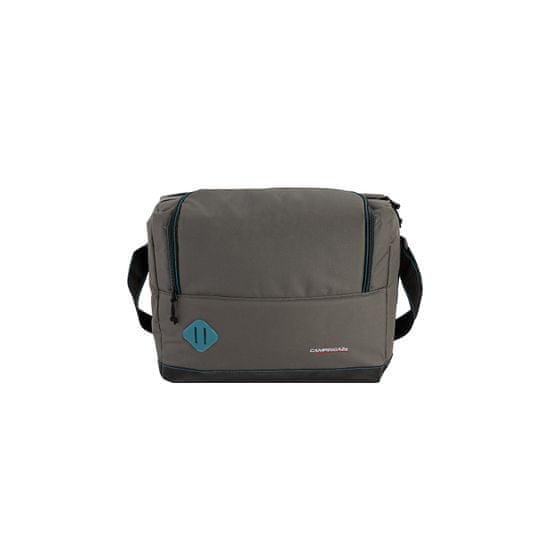 Campingaz Cooler The Office Messenger bag 16L
