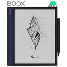 Onyx Boox Note AIR e-bralnik, 3GB/32GB, Wi-Fi