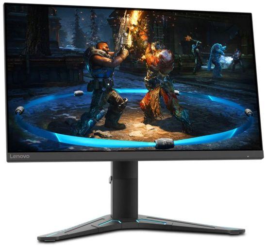 Lenovo G27-20 IPS FHD monitor (66C2GAC1EU)