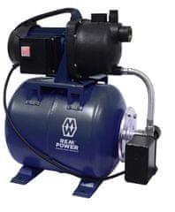 REM POWER WPEm 3100/20 P hidroforna črpalka