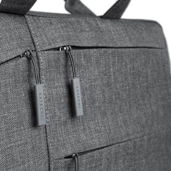 Satechi torba za prenosnik, 38.1 cm (15)