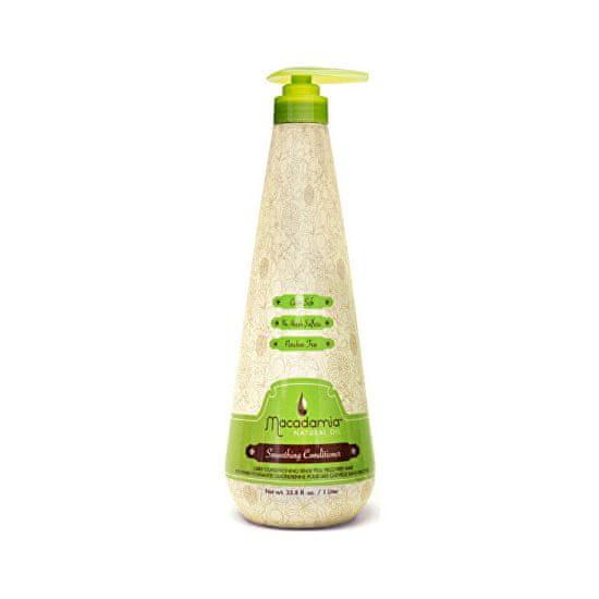 Macadamia Uhlazující kondicionér pro všechny typy vlasů (Smoothing Conditioner)