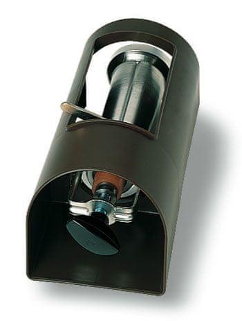 Bosch MUZ 45 FV 1